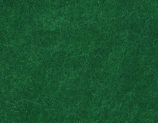 Green Felt Background Preview