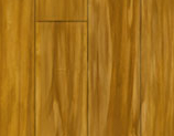 Wood Panel Background Preview